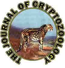 journal_of_cryptozoology