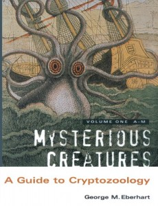 mysterious-creatures-vol1