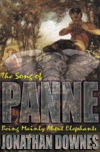 song_of_panne